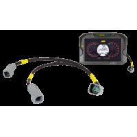 CD Dash | Plug & Play Adapter Kit | Can Am Maverick X3 | 2017-2019