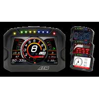 AEM CD-5 Carbon | Digital Racing Dash Display