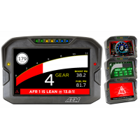 AEM CD-7 Carbon   Digital Racing Dash Display
