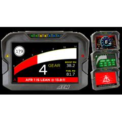 AEM CD-7 Carbon | Digital Racing Dash Display