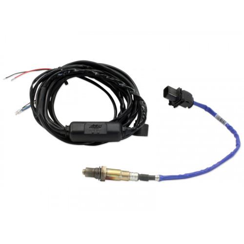 Wideband | AEM | X-Series | o2 Sensor Inline Controller