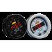 Wideband | AEM | X-Series | o2 Sensor Gauge Controller