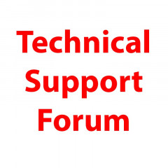 Stinger Performance Tech Support Forum
