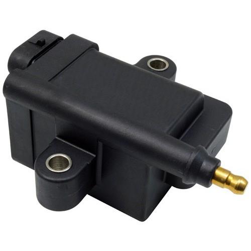 IGN-1A Smart Coils (Coil On Plug/Coil Near Plug)