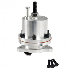 Fuel Pressure Regulator | Kirban | Adjustable |