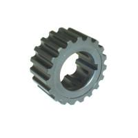 Aluminum Crankshaft Gear | Ultra Light | Ford 2.3L