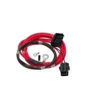 Wiring | Alternator Harness | Ford 2G