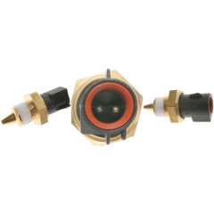 Sensor | Ford | ECT | Engine Coolant Temperature