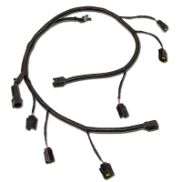 Wiring Injector Harness for Ford Truck 5.0/5.8 1986