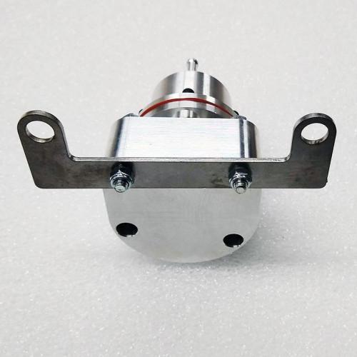 Fuel Pressure Regulator Adapter Bracket