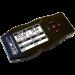 SCT Power Flash X4 OBD2 Handheld Tuner (1996 & Newer Ford, GM, Mopar)