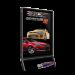SCT Advantage III Custom Tuning Software (Ford, GM, Mopar)