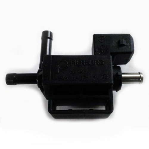Boost Control Solenoid (Pierburg) - Electronic