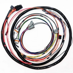 Coil Near Plug Expansion Harness | For LS Coils or IGN-1A Coils | V8 | PiMPx | PiMPxs | PiMPxshift