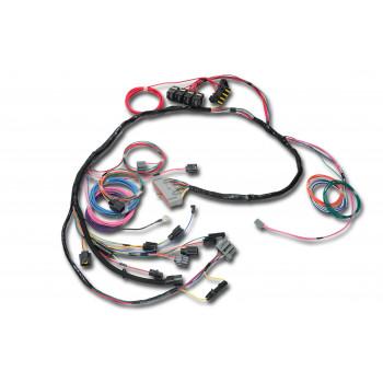 PiMP Harness 8