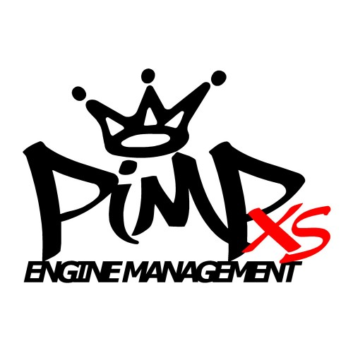 PiMPxs Standalone Engine Management (Sequential EFI)