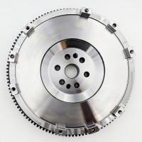 SPEC Flywheel   Mustang   15-17   2.3L   EcoBoost   Steel