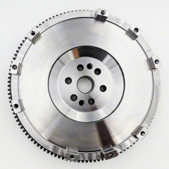 SPEC Flywheel | Mustang | 15-17 | 2.3L | EcoBoost | Steel
