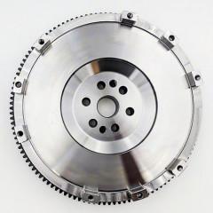 SPEC Flywheel | Mustang | 15-21+ | 2.3L | EcoBoost | Steel