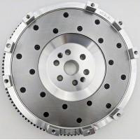 SPEC Flywheel | Mustang | 15-17 | 2.3L | EcoBoost | Aluminum