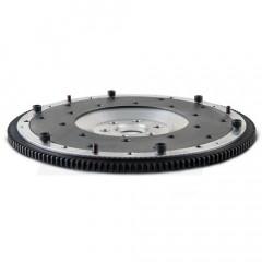 SPEC Flywheel   Adapts 2.3L Turbo to 5.0 Clutch   Aluminum