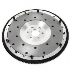 SPEC Flywheel | Aluminum | Ford | 79-95 Mustang | 5.0 | 5.8