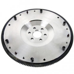 SPEC Flywheel | Steel | Ford | 79-95 Mustang | 5.0 | 5.8