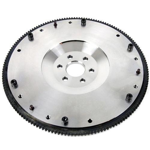 SPEC Flywheel | Steel | Ford | 79-95 Mustang | 5.0 | 5.8