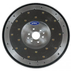 SPEC Flywheel | 2.3L Turbo | Aluminum