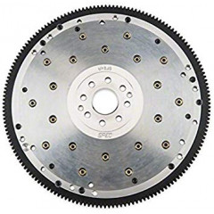 SPEC Flywheel | Mustang | 05-10 GT | Steel