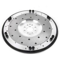 SPEC Flywheel | Mustang | 11-17 | GT | Boss | 5.0 | Steel