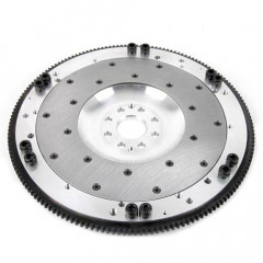 SPEC Flywheel | Mustang | 11-17 | GT | Boss | 5.0 | Aluminum