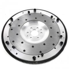 SPEC Flywheel | Mustang | 96-98 | Mid 01-04 GT | Bullitt | Aluminum