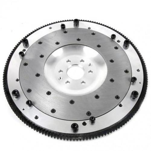 SPEC Flywheel | Mustang | 96-98 | Mid 01-04 GT | Bullitt | Steel
