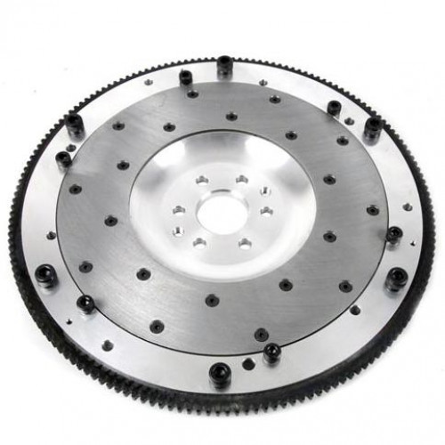 SPEC Flywheel | Mustang | 05-10 GT | Aluminum