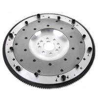 SPEC Flywheel | Mustang | 99 GT | 99-04 Cobra | Mach | Steel