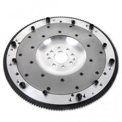 SPEC Flywheel | Mustang | 99 GT | 99-04 Cobra | Mach | Steel