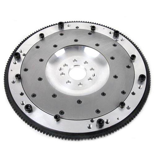 SPEC Flywheel | Mustang | 99 GT | 99-04 Cobra | Mach | Aluminum