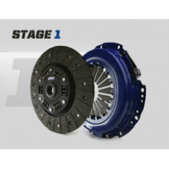 Stage 1 SPEC Clutch