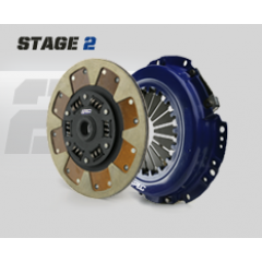 Stage 2 SPEC Clutch