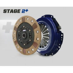Stage 2+ SPEC Clutch