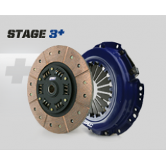 Stage 3+ SPEC Clutch