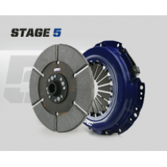 Stage 5 SPEC Clutch