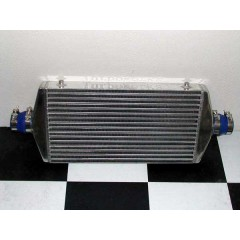 Stinger Intercooler