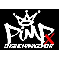 PiMP   PiMPx Sequential Fuel Upgrade